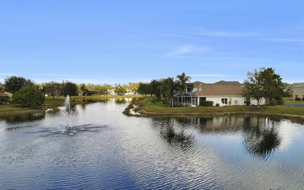 9025 Falcon Pointe Loop, Fort Myers - Home For Sale 1772784891