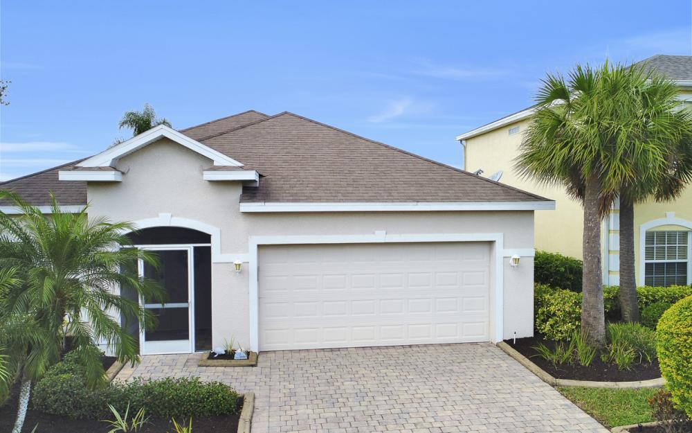 9025 Falcon Pointe Loop, Fort Myers - Home For Sale 2064206839