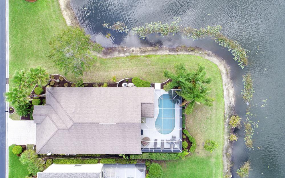 9025 Falcon Pointe Loop, Fort Myers - Home For Sale 33412894