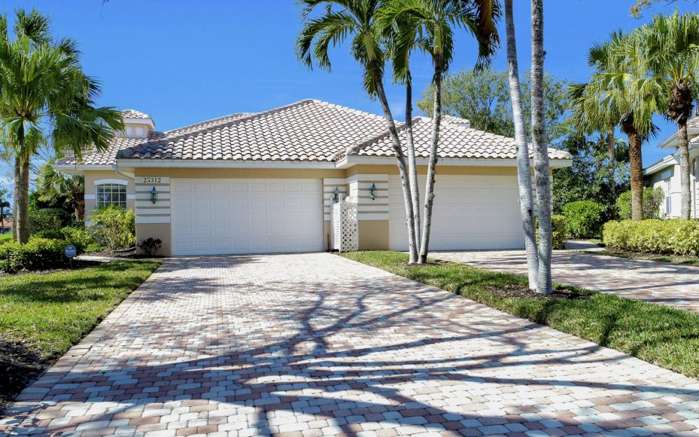25312 Galashields Cir, Bonita Springs - Home For Sale 1332750147