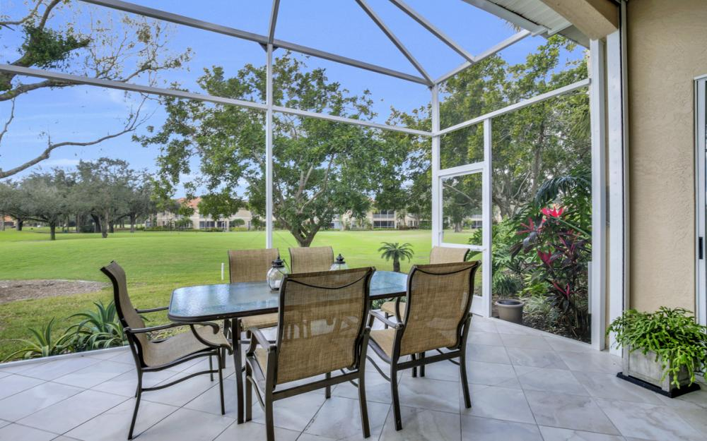 25312 Galashields Cir, Bonita Springs - Home For Sale 1774146203