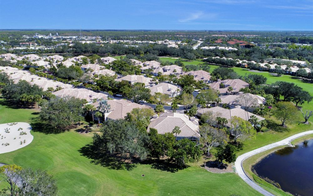 25312 Galashields Cir, Bonita Springs - Home For Sale 1474331186