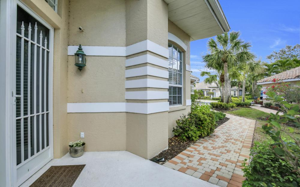 25312 Galashields Cir, Bonita Springs - Home For Sale 1366665903