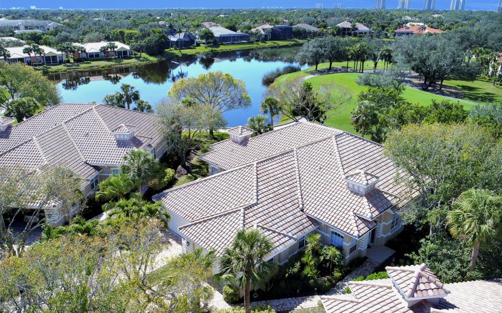 25312 Galashields Cir, Bonita Springs - Home For Sale 2112860846