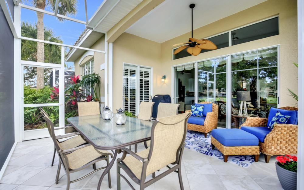 25312 Galashields Cir, Bonita Springs - Home For Sale 1434855906
