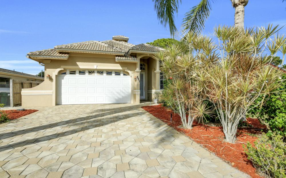 651 106th Ave N, Naples - Home For Sale 1137670834