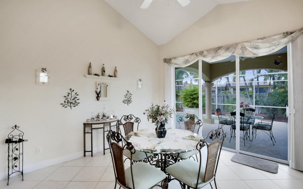 651 106th Ave N, Naples - Home For Sale 1595898568