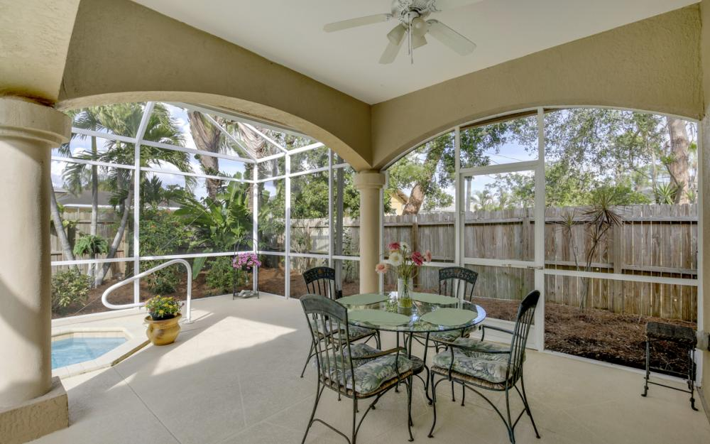 651 106th Ave N, Naples - Home For Sale 1365784057