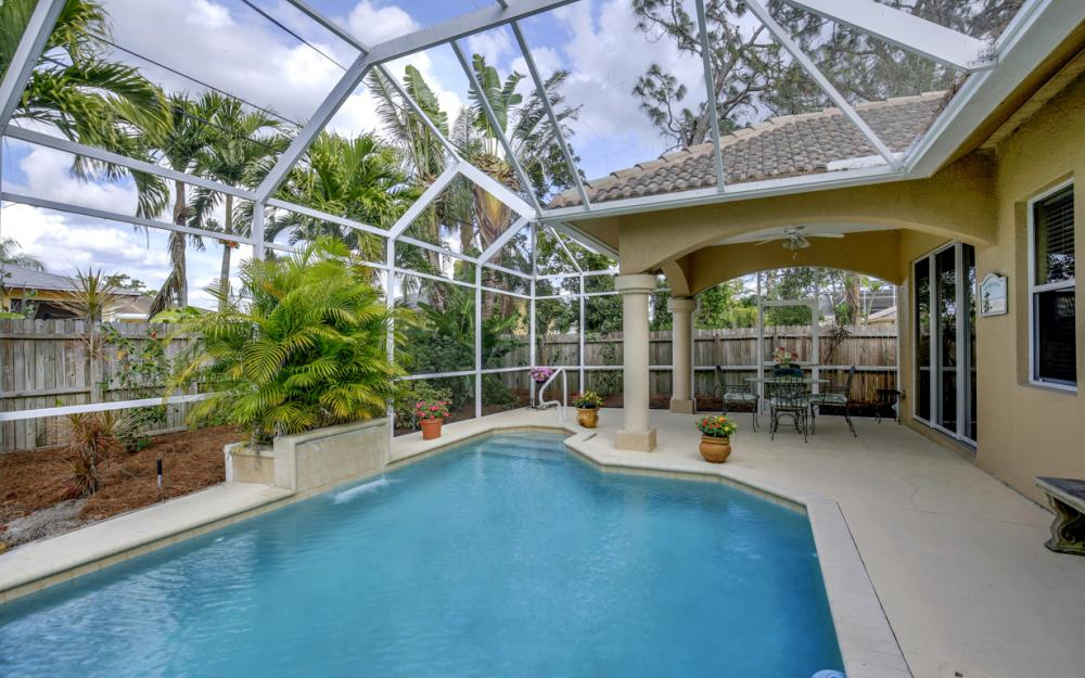 651 106th Ave N, Naples - Home For Sale 1066944875