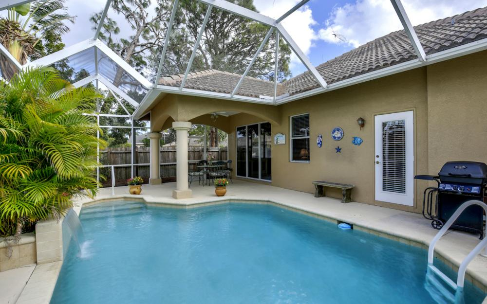 651 106th Ave N, Naples - Home For Sale 881128705