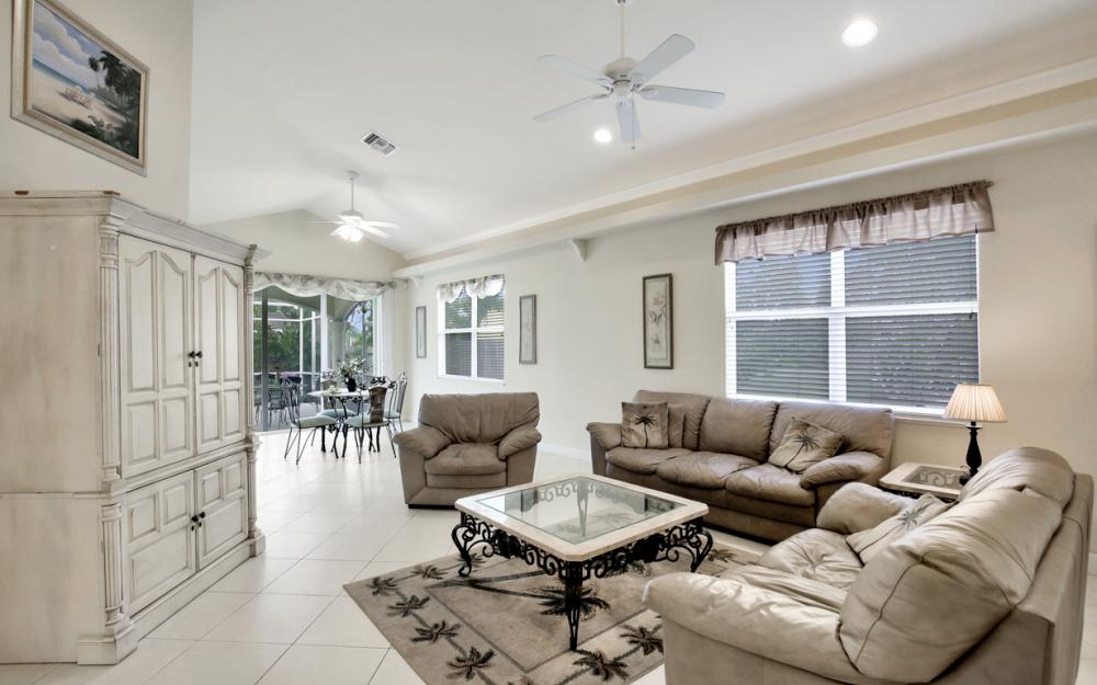 651 106th Ave N, Naples - Home For Sale 828482340