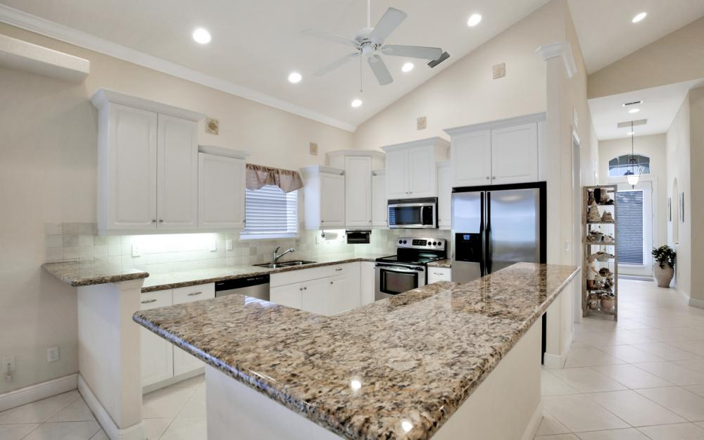 651 106th Ave N, Naples - Home For Sale 976619557