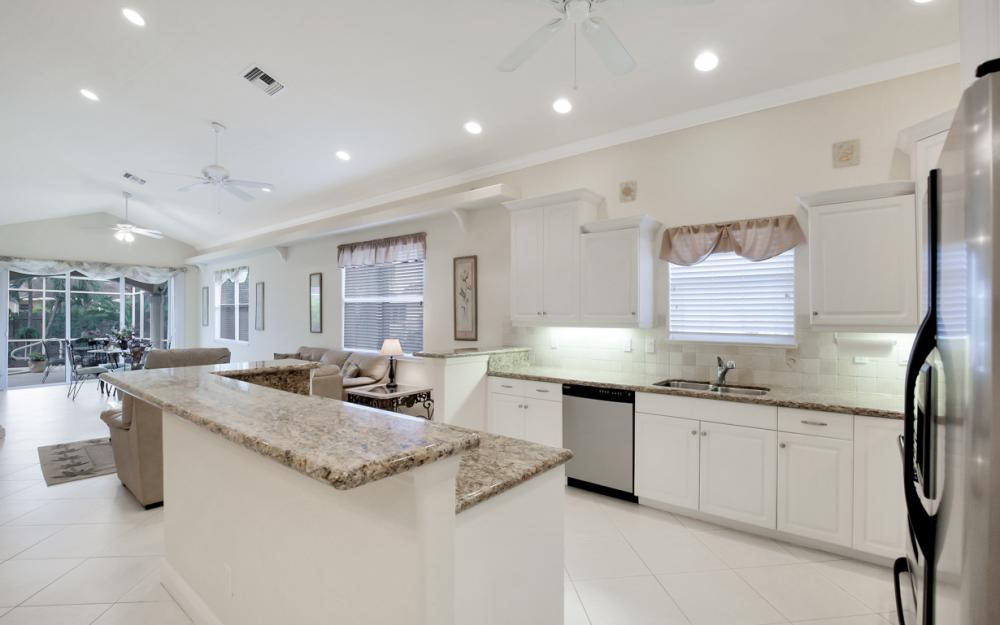 651 106th Ave N, Naples - Home For Sale 439333664