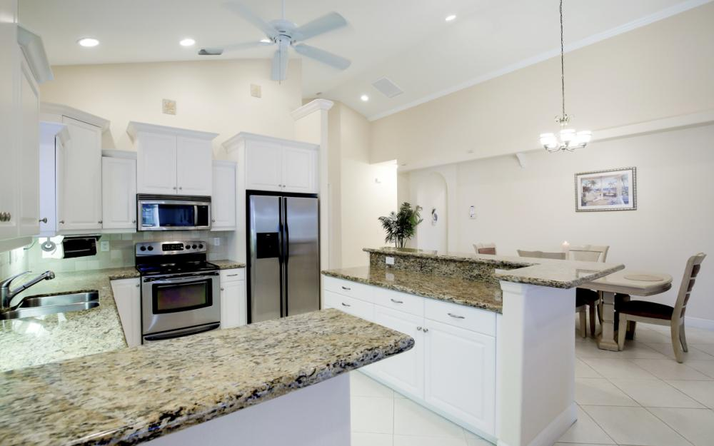 651 106th Ave N, Naples - Home For Sale 1520230038