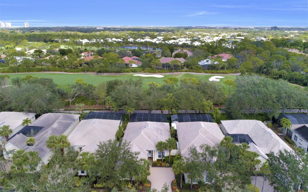 3640 Olde Cottage Ln, Bonita Springs - Home For Sale 1595239838