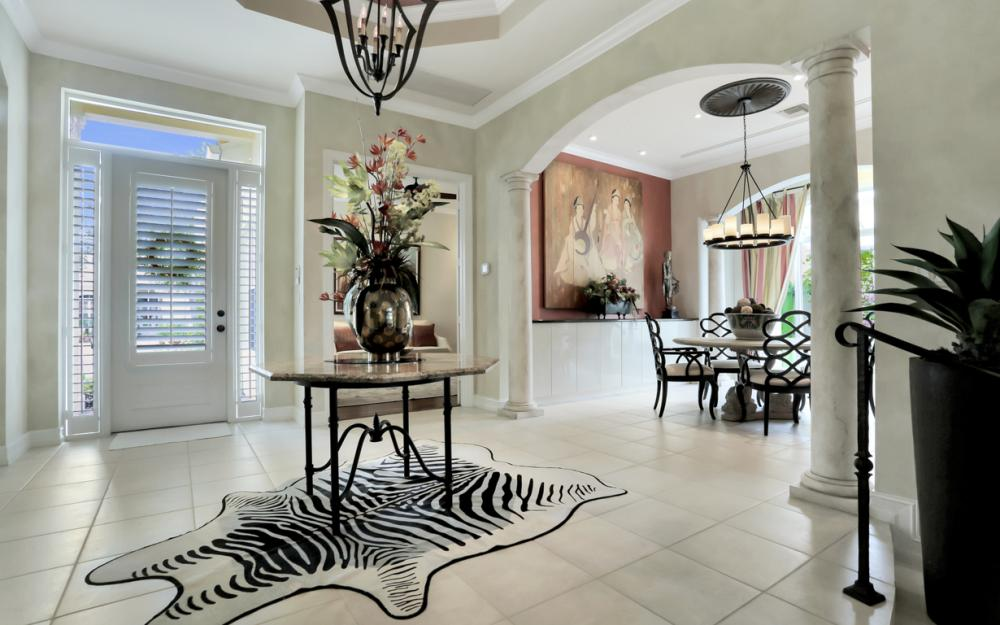 3640 Olde Cottage Ln, Bonita Springs - Home For Sale 340618851