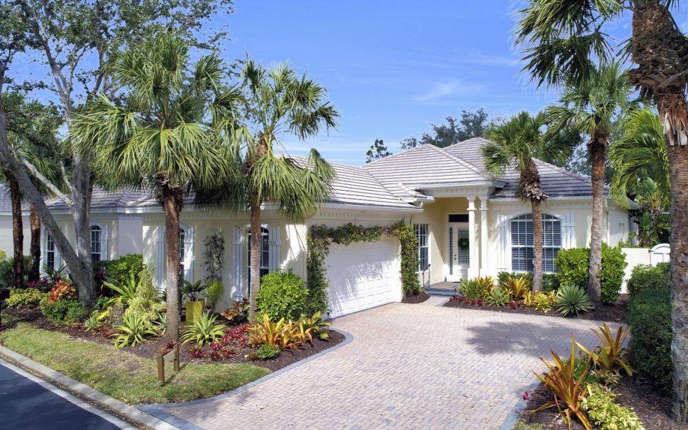 3640 Olde Cottage Ln, Bonita Springs - Home For Sale 1978483705