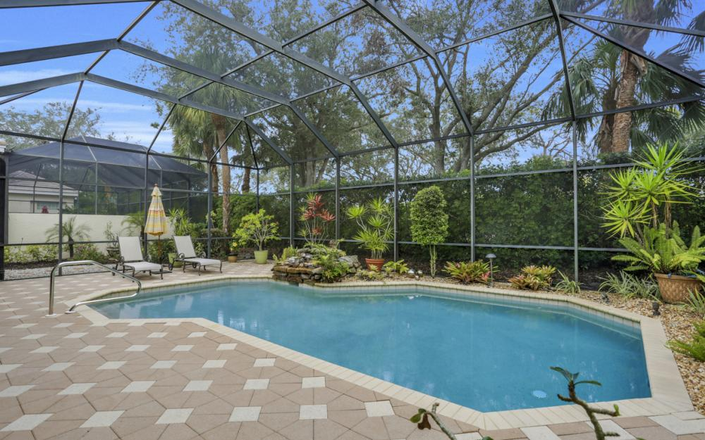 3640 Olde Cottage Ln, Bonita Springs - Home For Sale 810368625