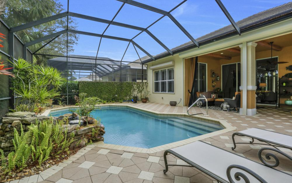 3640 Olde Cottage Ln, Bonita Springs - Home For Sale 1341094529