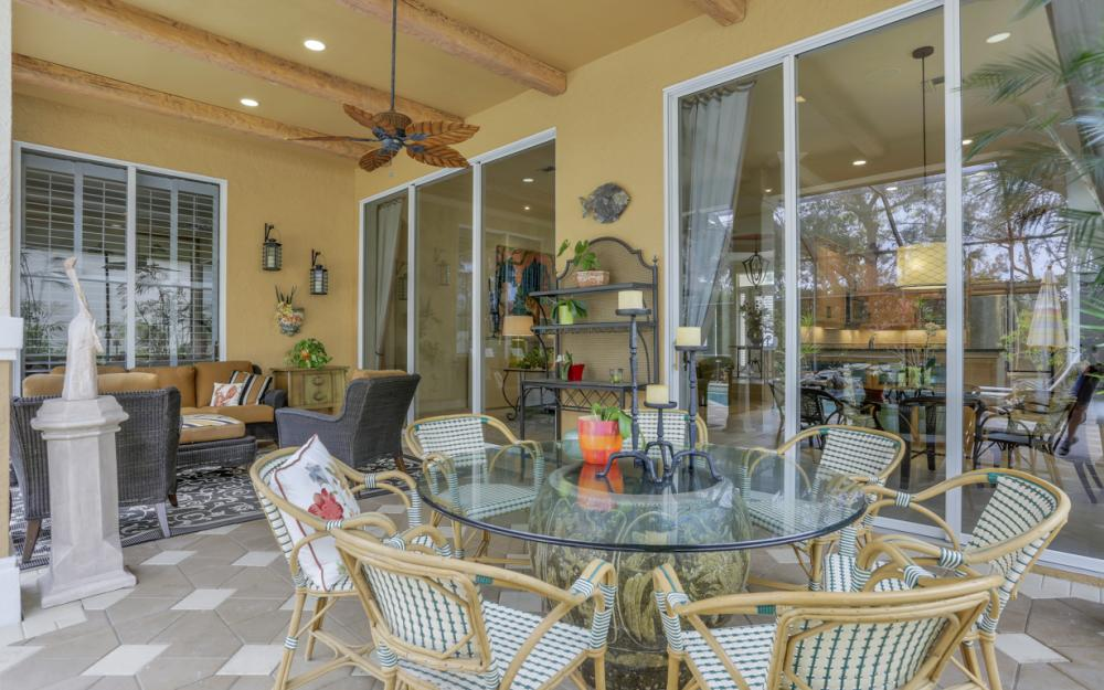 3640 Olde Cottage Ln, Bonita Springs - Home For Sale 1894278003
