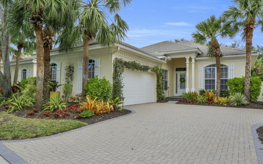 3640 Olde Cottage Ln, Bonita Springs - Home For Sale 503578739