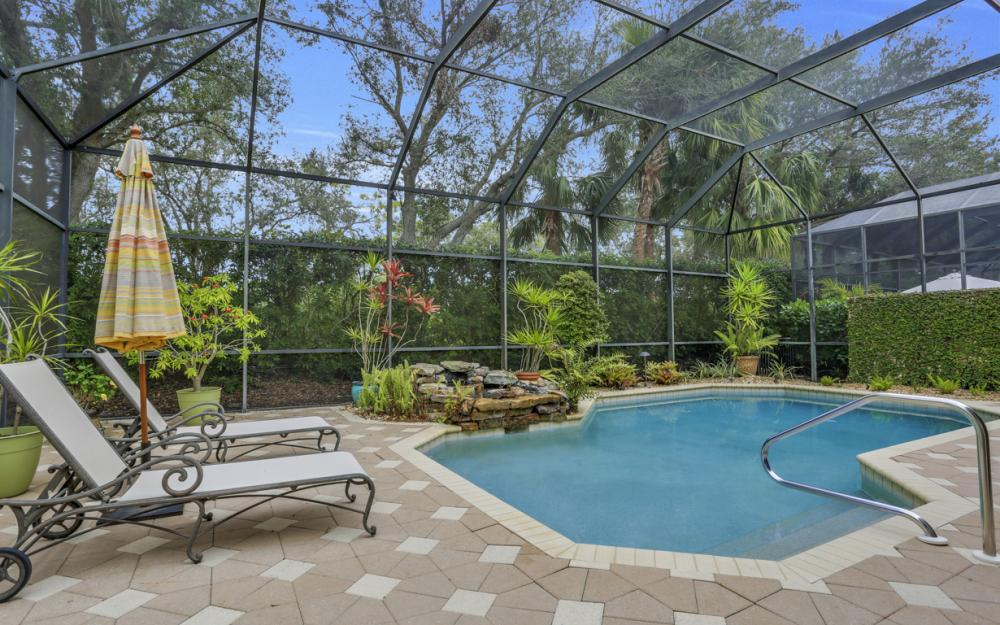 3640 Olde Cottage Ln, Bonita Springs - Home For Sale 582719064