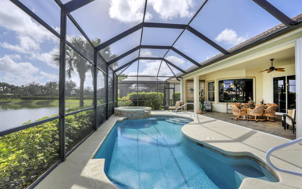 26473 Doverstone St, Bonita Springs - Home For Sale 1480185931