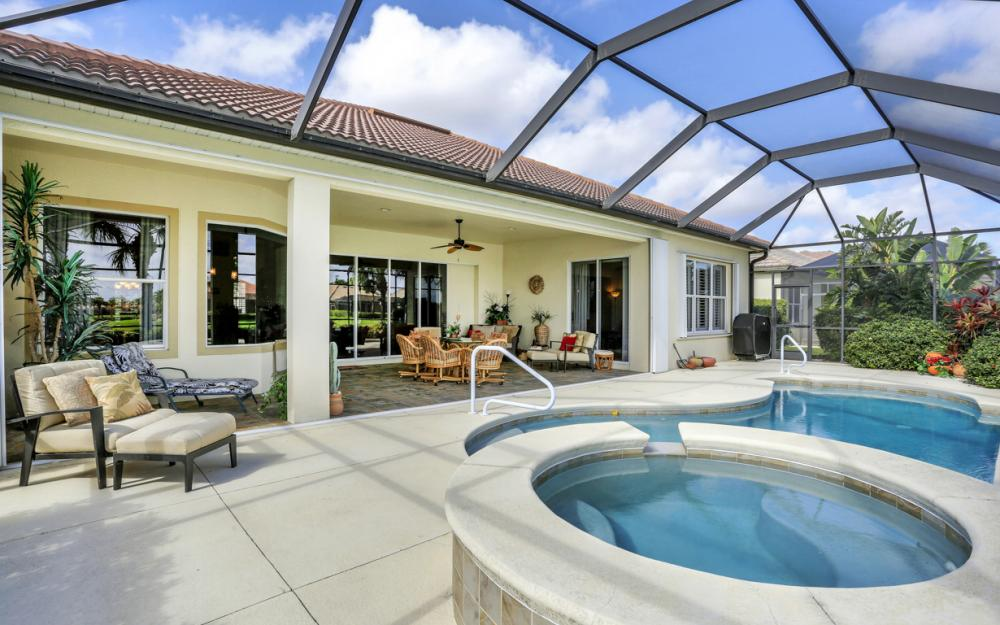 26473 Doverstone St, Bonita Springs - Home For Sale 1669391842