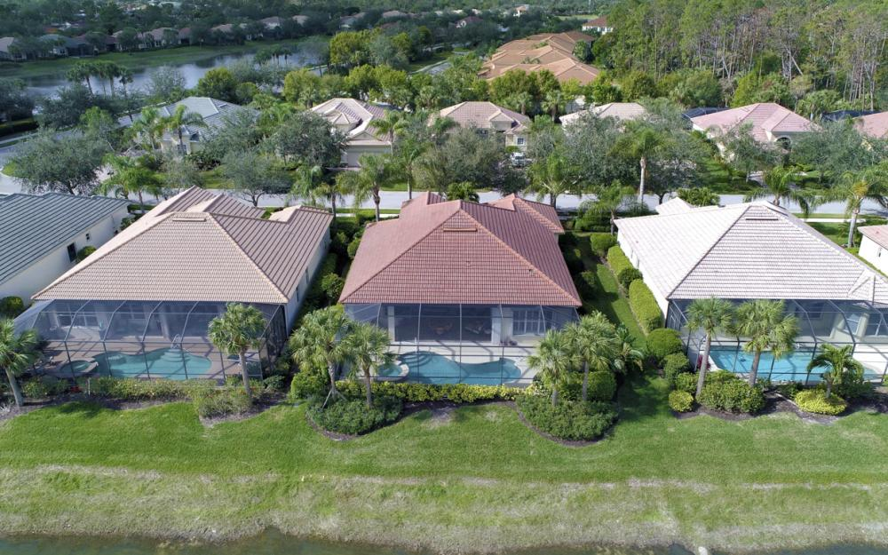 26473 Doverstone St, Bonita Springs - Home For Sale 862569315