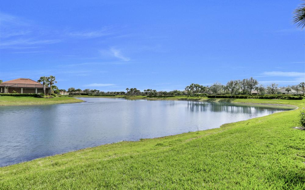 26473 Doverstone St, Bonita Springs - Home For Sale 1200841178
