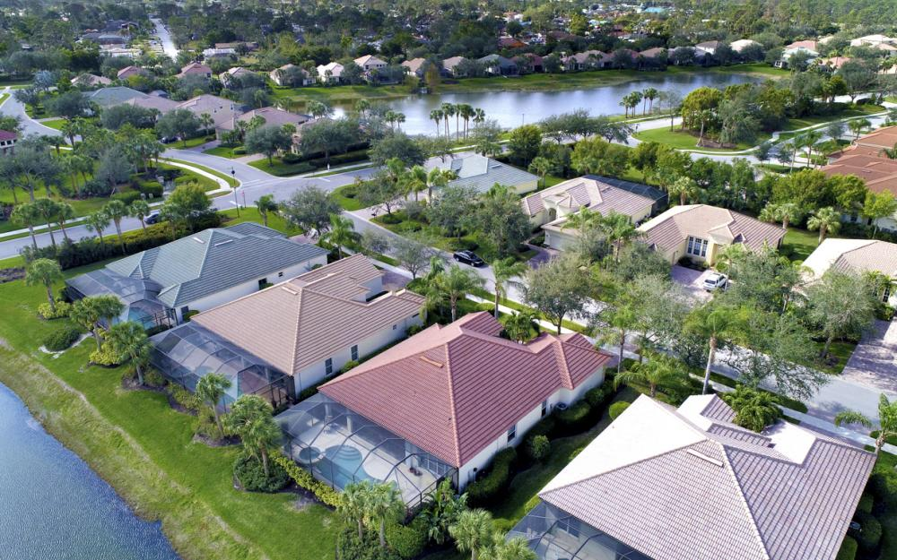 26473 Doverstone St, Bonita Springs - Home For Sale 628509434