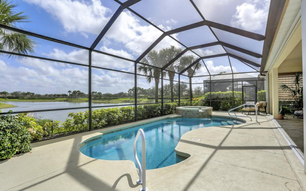 26473 Doverstone St, Bonita Springs - Home For Sale 248701678