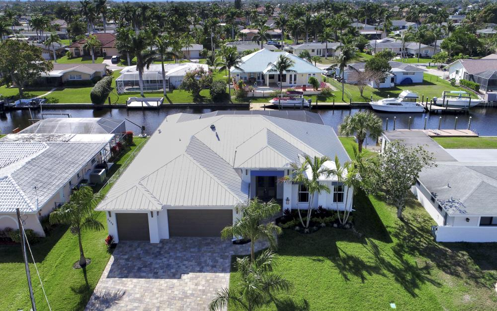 5258 Stratford Ct, Cape Coral - Home For Sale 543984221