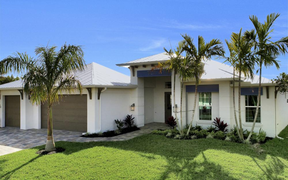 5258 Stratford Ct, Cape Coral - Home For Sale 1172903348
