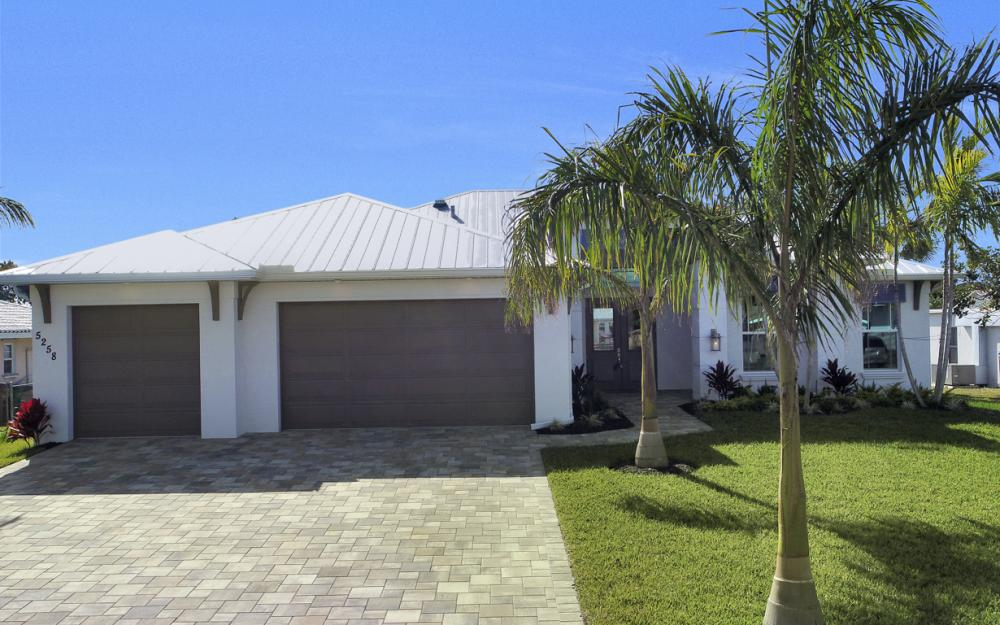 5258 Stratford Ct, Cape Coral - Home For Sale 1772097676