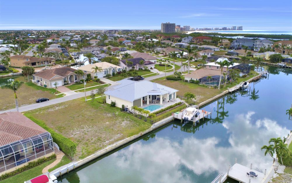 327 Henderson Ct, Marco Island - Lot For Sale 1618949821
