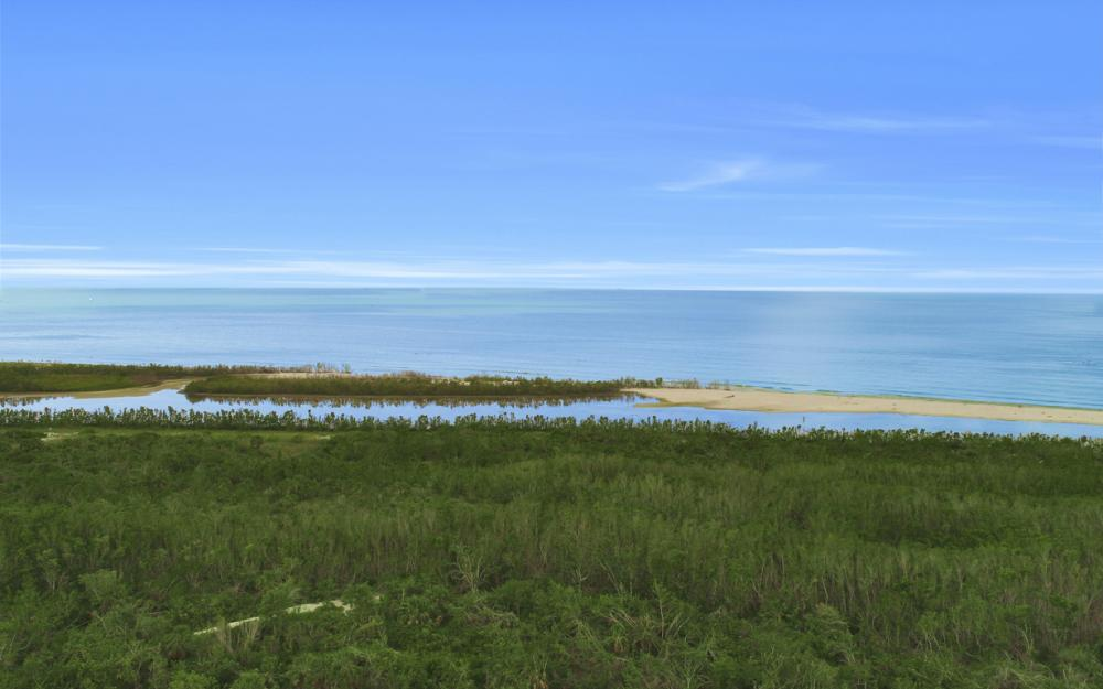 327 Henderson Ct, Marco Island - Lot For Sale 748477106