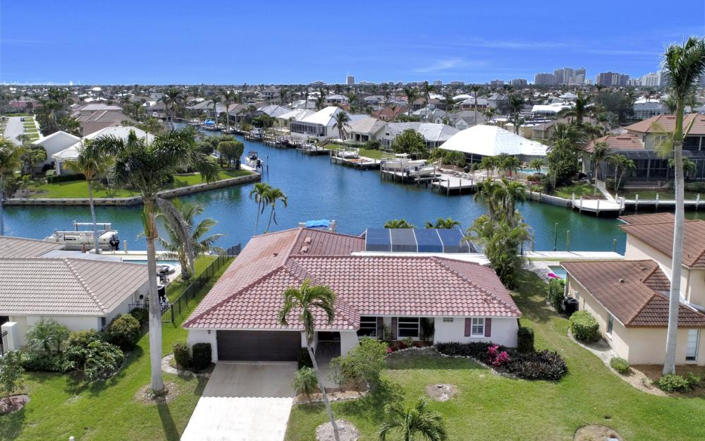 1145 Shenandoah Ct, Marco Island - Home For Sale 364168987