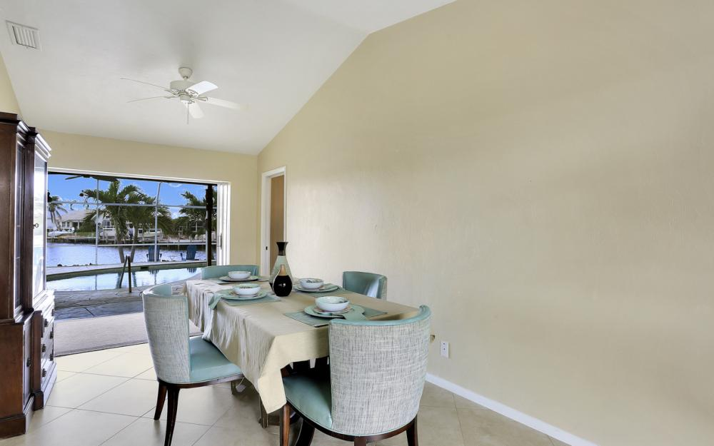 1145 Shenandoah Ct, Marco Island - Home For Sale 1858749738