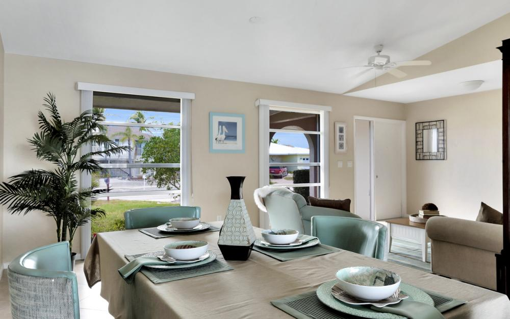 1145 Shenandoah Ct, Marco Island - Home For Sale 2116937741