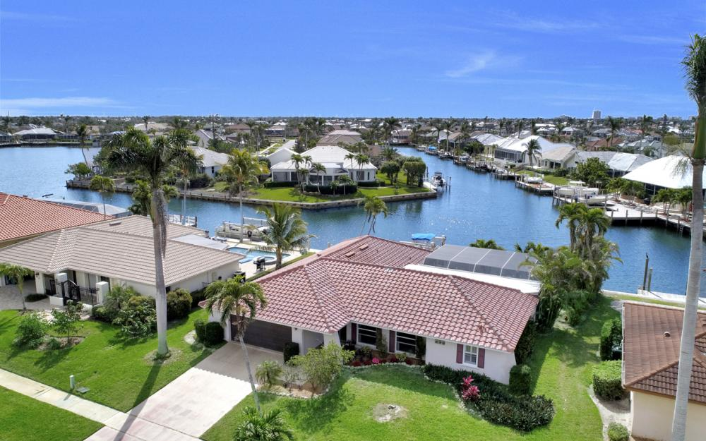 1145 Shenandoah Ct, Marco Island - Home For Sale 1980905448