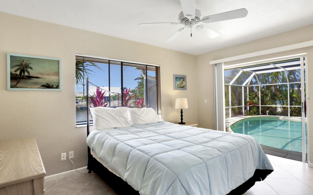 1145 Shenandoah Ct, Marco Island - Home For Sale 848254092