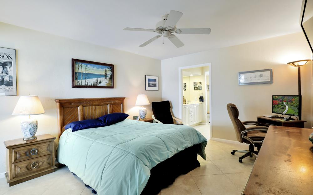 1145 Shenandoah Ct, Marco Island - Home For Sale 1534533429