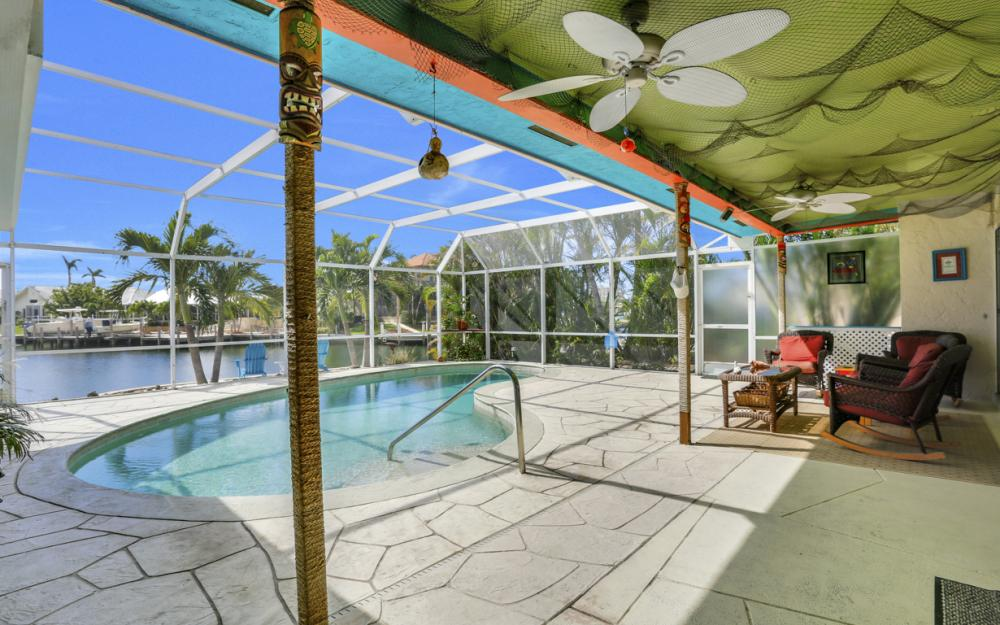 1145 Shenandoah Ct, Marco Island - Home For Sale 2006341014