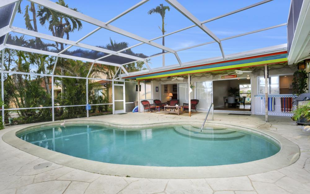 1145 Shenandoah Ct, Marco Island - Home For Sale 1149584543