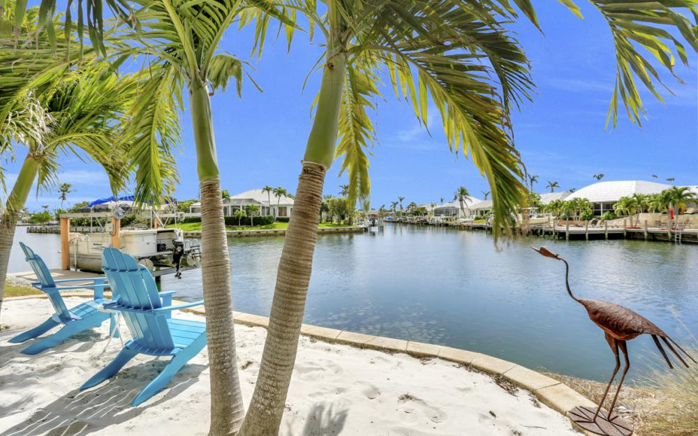1145 Shenandoah Ct, Marco Island - Home For Sale 1492294077