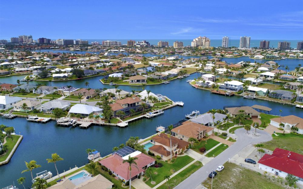 1145 Shenandoah Ct, Marco Island - Home For Sale 1174861866