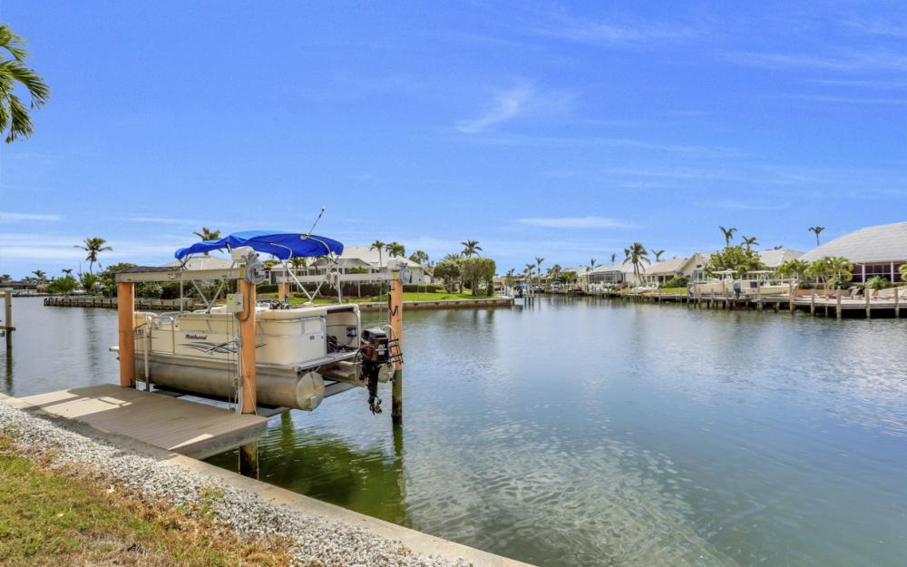 1145 Shenandoah Ct, Marco Island - Home For Sale 2065398660