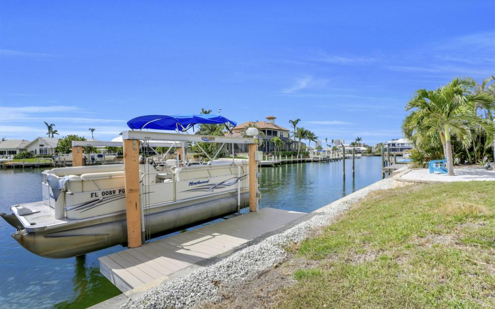 1145 Shenandoah Ct, Marco Island - Home For Sale 1100916895