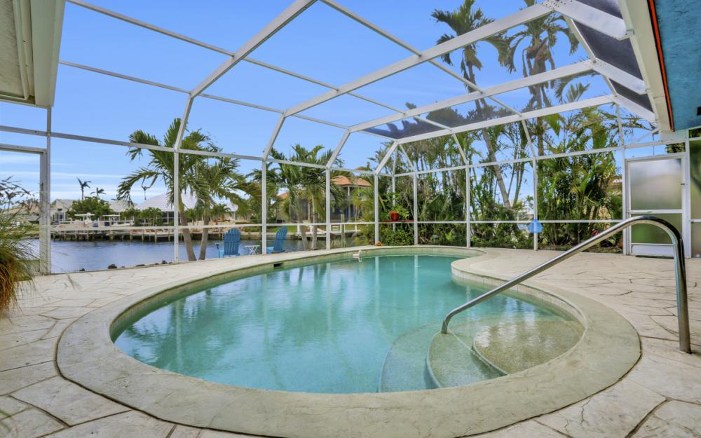 1145 Shenandoah Ct, Marco Island - Home For Sale 587050704